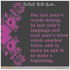 new years quotes cards greeting cards new new year greeting card quotes new year