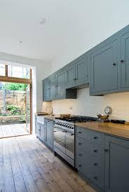 kitchen cabinets other than white l kitchen inspiration