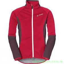 mtb softshell jacket new list vaude roccia softshell hoody womens softshell jackets
