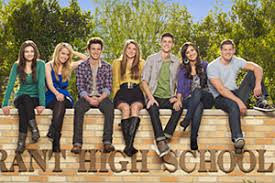 cancelled and renewed shows 2012 abc family renews the secret