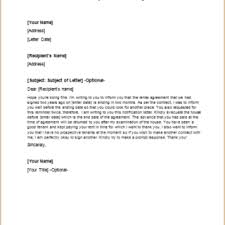 100 rent late letter sample apology letter for cheque landlord