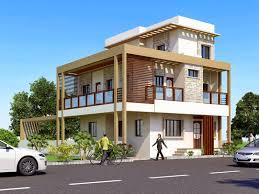 contemporary homes designs contemporary homes designs exterior views