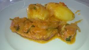 cuisine portugaise recettes cuisine portugaise recettes portugaises