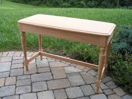 Organ Bench Wood Parts Hammond Organ Wood Parts B3 Guys