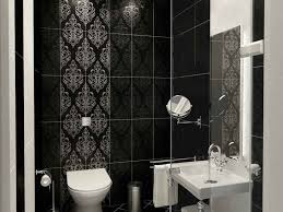 bathroom bathroom accent tile 47 bathroom accent tile tips for