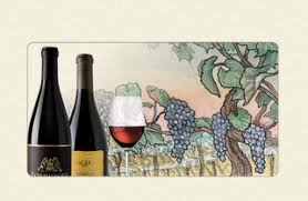 wine subscription gift wine subscription boxes monthly clubs more my