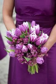 Violet Wedding Flowers - 449 best purple wedding images on pinterest marriage wedding