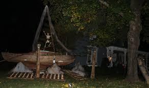diy halloween steampunk mummy costume