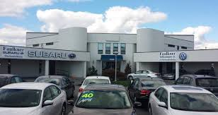 dealer dodge ram faulkner dodge ram car dealership in mechanicsburg pa 17050 1711