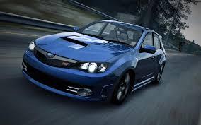subaru impreza wrx image carrelease subaru impreza wrx sti hatchback blue jpg nfs