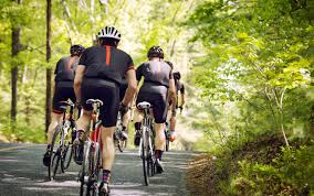share the damn road cycling jersey bicycling pinterest road 8 things cyclists should never do mapmyrun