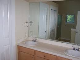 Bathroom Cheap Makeover Bathroom Ideas To Update Your Bathroom On A Budget Bathrooms