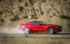used 2013 mustang 5 0 2013 ford mustang gt premium test motor trend