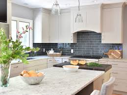 butcher block designed by homestead kitchens