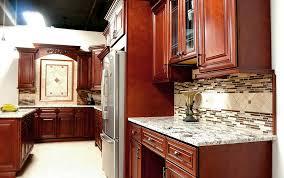 JK Wholesale Mahogany Kitchen Cabinets In Phoenix AZ - Kitchen cabinets phoenix az
