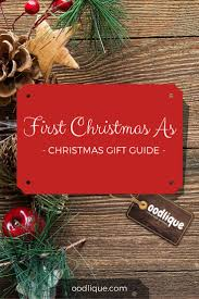 222 best personalised christmas gifts images on pinterest