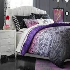 Girls Bedding Purple by Girls Bedding Pbteen