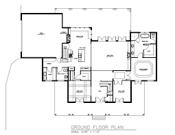 narrow house plans with garage narrow house plans with garage in back house plans garage in rear