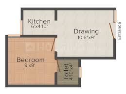 builder floor plans lucky builder floor in indirapuram ghaziabad price floor plans