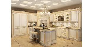 Wood Kitchen Cabinet For Sale Wood Kitchen Cabinet From China - Kitchen cabinet from china