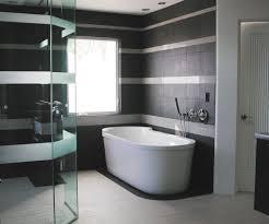 bathroom ideas sydney formidable wall paint decor bathroom design and bathroom design to