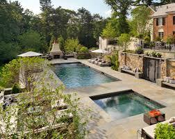 pebble tec superior quality pool finishes the world u0027s greatest