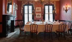 New Orleans Interior Design Private Dining Rooms New Orleans Gkdes Com