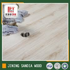 Easy Lock Laminate Flooring Easy Clean Hdf Laminate Flooring Easy Clean Hdf Laminate Flooring