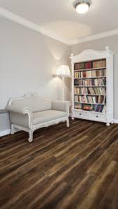 coretec plus hd in vineyard barrel driftwood available at flooring