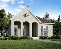 florence creole cottage i floor plan homes in lake charles