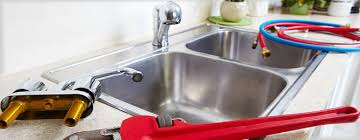 Home Plumbing System Gbsd