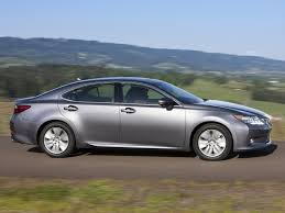 lexus sedan colors lexus es350 2013 pictures information u0026 specs