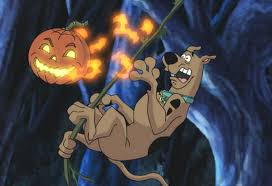 scooby doo and the goblin king warner bros uk movies