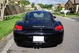 2009 porsche cayman price 2009 cayman s with r suspension price drop rennlist
