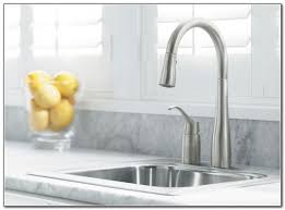 kitchen faucet reviews consumer reports consumer reports kitchen faucets