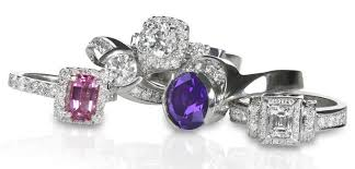 engagement rings dallas how to get the best deal on an engagement ring in dallas i live