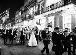 second line wedding best 25 second line ideas on second line parade new