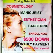 natural hair expo seattle washington expo hair design hair salons 2534 15th ave s beacon hill