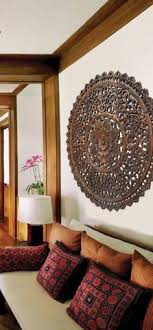 home decor wall panels elegant wood carved wall plaque floral wood wall panels asiana