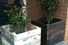 front porch planting ideas beautiful landscaping and walkway to