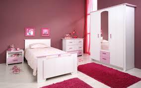 kinder schlafzimmer parisot biotiful kinderschlafzimmer 4teilig kleiderschrank 3