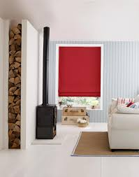 roller blinds parasol blinds norwich