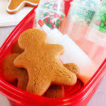 Cookie Decorating Kits Lofthouse Style Sugar Cookies The Pkp Way