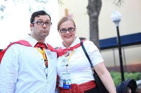 Clark Kent Halloween Costumes Minute Couple U0027s Halloween Costume Idea Clark Kent U0026 Lois