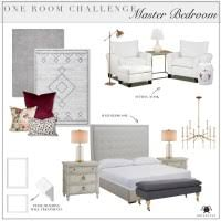 fall 2017 one room challenge guest participants week fall 2017 one room challenge guest participants week 1 calling