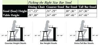 Kitchen Countertop Height Counter Height Stools Walmart U2013 Yamahakeyboards Info