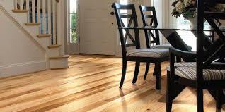 houston flooring company akioz com