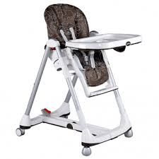 chaise peg perego prima pappa fabuleux chaise haute prima pappa diner eliptyk