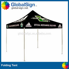 Custom Printed Canopy Tents by Printed Logo Canopy Tent Printed Logo Canopy Tent Suppliers And