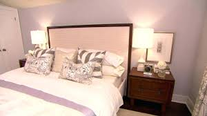 paint colors bedroom master bedroom wall colors image of guest bedroom paint color